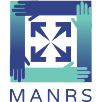 Mutually Agreed Norms for Routing Security (MANRS)